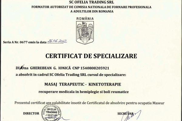 certificat-de-specializare-kinetoterapieE4091BCE-0547-877D-95CF-A7FE3123149E.jpg