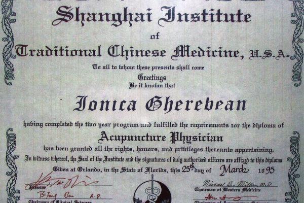 diploma-de-acupunctura-shanghai-instituteEF1C0044-949E-DB28-07A9-C9A3F6142DAF.jpg