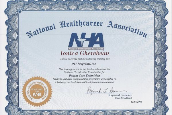 medical-assistant-certification2CDC4DA1-D813-3F13-3AE5-8391E4460D9F.jpg
